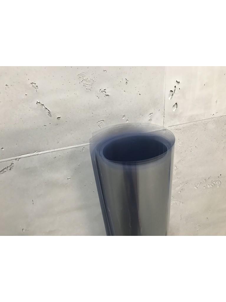PVC Platte hart 140x100